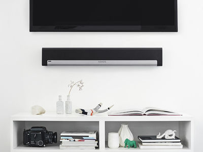 TV mounting and Speaker Installation service in Northern Virginia