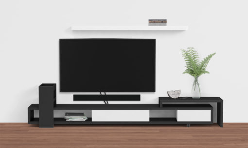Soundbar Service | TV mounting and Speaker Installation service in Northern Virginia